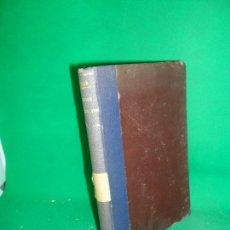 Libros antiguos: ESTUDIOS POLÍTICOS Y SOCIALES, HERBERT SPENCER, ED. SEMPERE. Lote 168710812