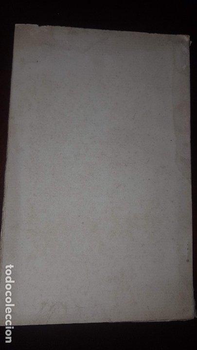 Libros antiguos: En torno al Estado Futuro (Divagaciones) - 1936 - Foto 11 - 178737570