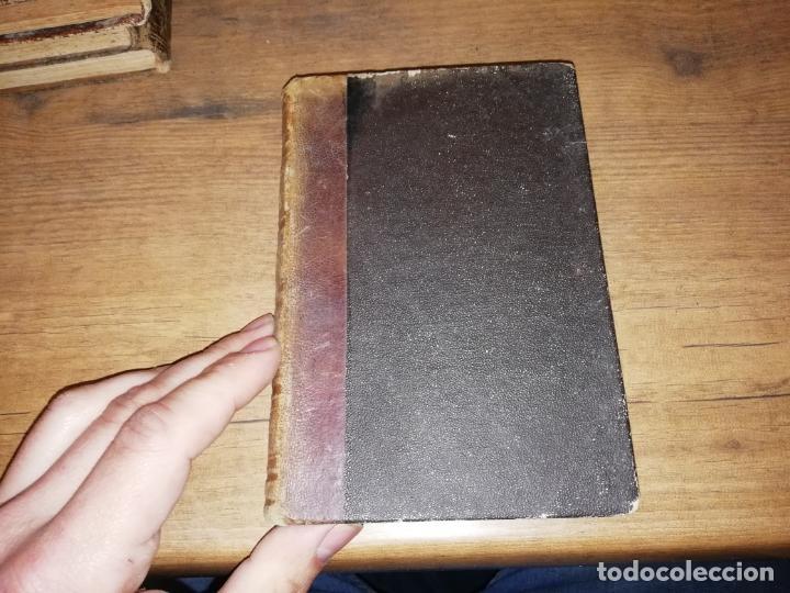 Libros antiguos: RARO EJEMPLAR FOLLETOS POLÍTICOS : LA DEMOCRACIA,COMUNISMO, SOCIALISMO DE EUGENIO GARCÍA.... - Foto 2 - 190778570