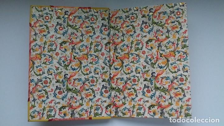 Libros antiguos: Constitución Española 1978 [Facsímil]/ Congreso de los Diputados; Senado ¡Encuadernación artesanal! - Foto 21 - 194154456