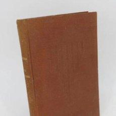Libri antichi: UNA DICTADURA EN LA EUROPA DEL SIGLO XX (MARCELINO DOMINGO) HISTORIA NUEVA, 1929. Lote 196225588