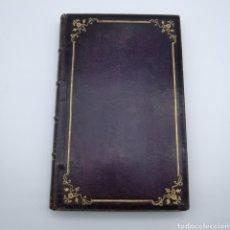 Libros antiguos: ECONOMÍA ESTADÍSTICA Y POLÍTICA 1871. Lote 204982775