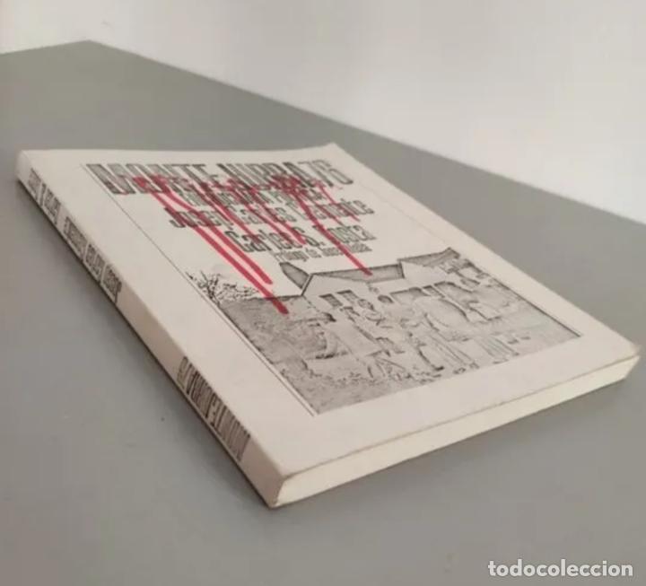 Libros antiguos: MONTEJURRA 76, ENCRUCIJADA POLÍTICA. JOSEP CARLES CLEMENTE, 1976 - Foto 9 - 205022222