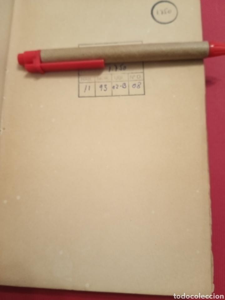 Libros antiguos: La política pintoresca Arturo García Garraffa - Foto 4 - 206489208