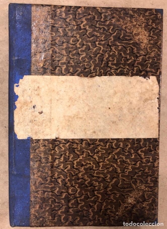 AMI VASCO POR IBER. IMPRENTA DE E. ARTECHE 1906 (BILBAO). (Libros Antiguos, Raros y Curiosos - Pensamiento - Política)
