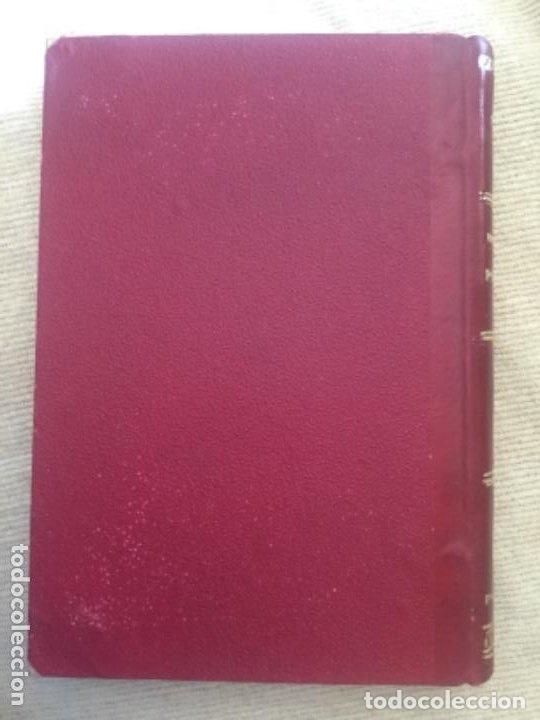 Libros antiguos: Guia ECONOMIA POLITICA - L. Cossa - 1884 Valladolid - 2ª Ed. - 275p. 18,5x13cm - Foto 4 - 208777241