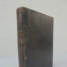 Libros antiguos: RELACION DOCUMENTADA DE MI POLITICA EN CUBA. MARQUES DE POLAVIEJA. CONTIENE NOTA DE AUTOR. 1898. Lote 210023992