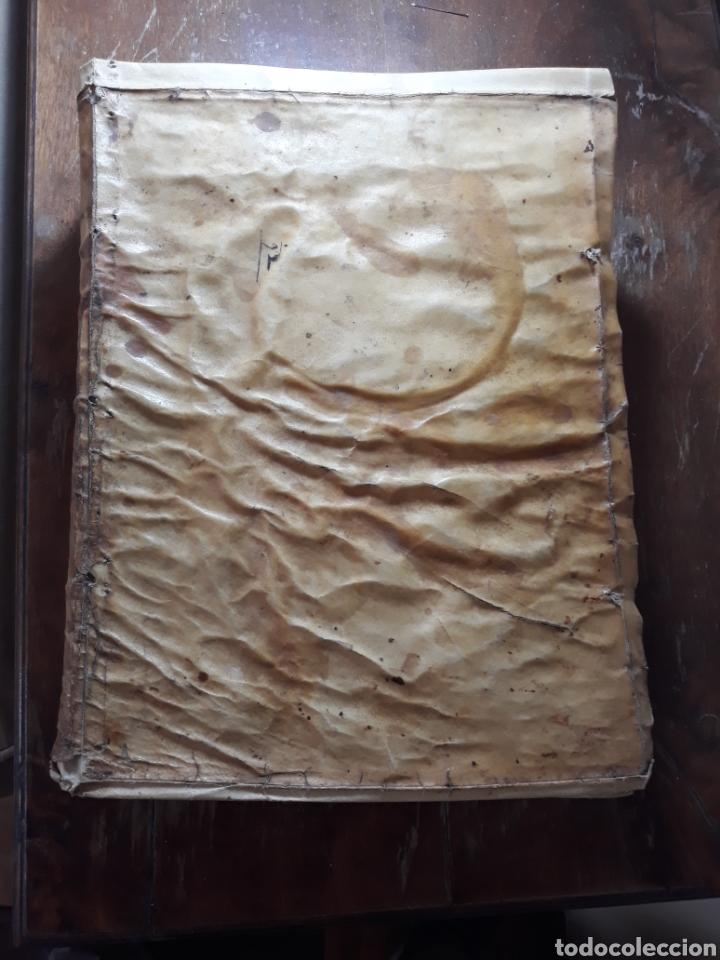POLÍTICA PARA CORREGIDORES Y SEÑORES VASSALLOS ...TOMO PRIMERO .AÑO 1649 .LICENCIADO CASTILLO. (Libros Antiguos, Raros y Curiosos - Pensamiento - Política)
