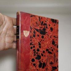 Libros antiguos: PER LA CONCORDIA-FRANCESC CAMBÒ 1930. Lote 219311371