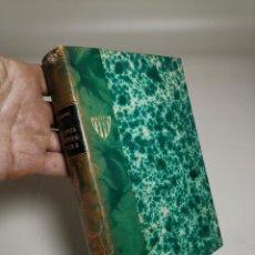 Libros antiguos: CATALUNYA I L´EUROPA FUTURA, (ALEXANDRE DEULOFEU) 1934 BARCELONA. Lote 219311772