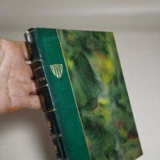 Libros antiguos: JOAN SANTAMARIA. ADAM I EVA--1ª EDICIO DEDICADA AUTOGRAF. Lote 219312125