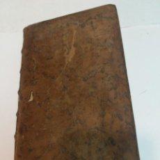 Libros antiguos: M. GUILBERT-CHARLES LE GENDRE TRAITÉ HISTORIQUE DE L'OPINION TOMO IV (EN FRANCÉS) S942T. Lote 219636162