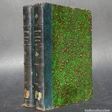 Libros antiguos: 1905 - CRONICA DE LA ASAMBLEA NACIONAL DE LA BUENA PRENSA CELEBRADA EN SEVILLA. Lote 222674441