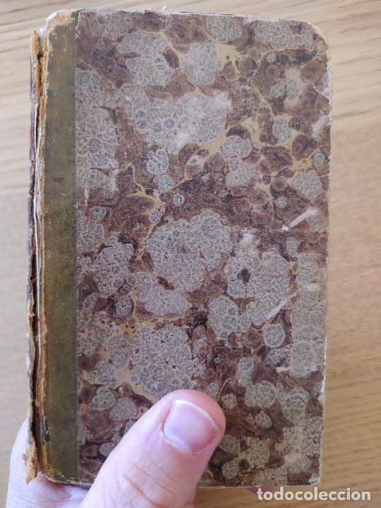 Libros antiguos: Pamphlets politiques et littéraires. Courier (Jean-Louis) Publicado por Paulin, 1831 - Foto 2 - 226041590