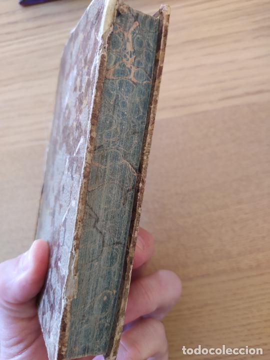 Libros antiguos: Pamphlets politiques et littéraires. Courier (Jean-Louis) Publicado por Paulin, 1831 - Foto 3 - 226041590