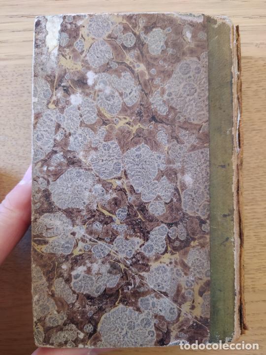 Libros antiguos: Pamphlets politiques et littéraires. Courier (Jean-Louis) Publicado por Paulin, 1831 - Foto 4 - 226041590