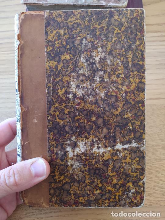 Libros antiguos: LE FONDS DES REPTILES (reptilienfond). WUTTKE HENRI. Publicado por MAURICE DREYFOUS. (1877) - Foto 2 - 241837505