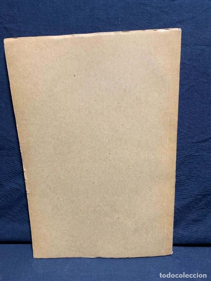Libros antiguos: RECOPILACIO TEXTOS CONSTITUCIONALS EUROPA AMERICA FASCICLE N XI 1932 - Foto 4 - 229479435