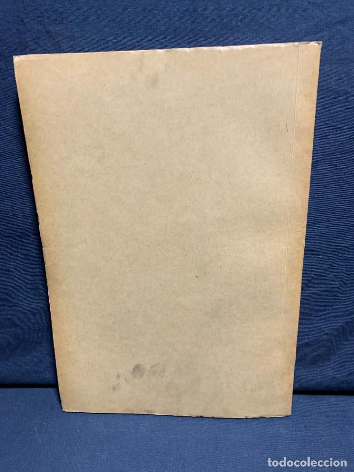 Libros antiguos: ESTATUT CATALUNYA CONSTITUENTS REPUBLICA DISCUSSIO DEL ARTICULAT FASCICLE N X 1932 - Foto 3 - 229480625