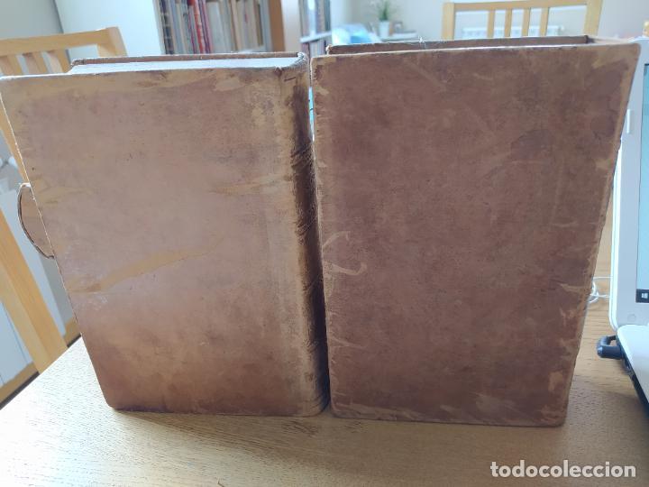 Libros antiguos: DICTIONNAIRE GENERAL DE LA POLITIQUE. BLOCK Maurice. Paris, ed. Lorenz 1880 RARE - Foto 6 - 245902610