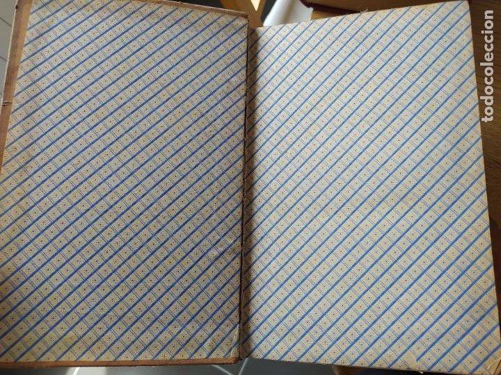Libros antiguos: DICTIONNAIRE GENERAL DE LA POLITIQUE. BLOCK Maurice. Paris, ed. Lorenz 1880 RARE - Foto 15 - 245902610