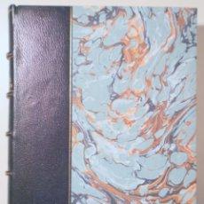 Libros antiguos: FOIX, J.V. - CARBONELL, JOSEP - REVOLUCIÓ CATALANISTA. - BARCELONA 1934 - 1ª ED - DEDICAT PER FOIX. Lote 282876538
