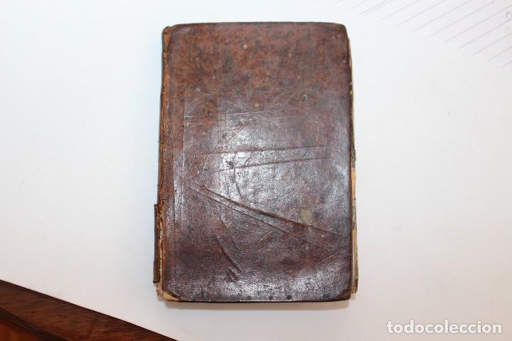 1812 EDICIÓN PRINCIPE DE LA CONSTITUCIÓN POLITICA DE LA MONARQUIA ESPAÑOLA. (Libros Antiguos, Raros y Curiosos - Pensamiento - Política)