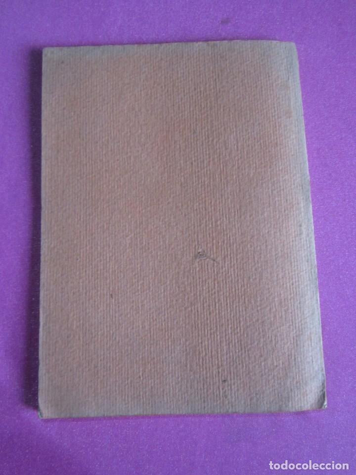 Libros antiguos: ORDENANZAS MUNICIPALES DE LA VILLA DE AVILES Y SU TERMINO ASTURIAS CON EXLIBRIS 1922 L4C1 - Foto 11 - 287936473
