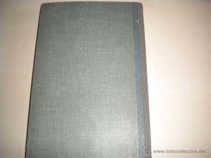 Libros antiguos: TESTS PARA LA PRIMERA INFANCIA - EDITORIAL LABOR 1.934 - Foto 3 - 47207062