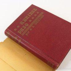Libros antiguos: L-3543 ECONOMÍA Y AHORRO POR ORISON SWETT MARDEN. ANTONIO ROCH EDITOR. Lote 56233897