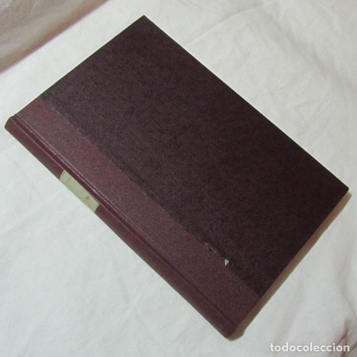 EL RENDIMIENTO ESCOLAR Y LA INTELIGENCIA 1935 M. KACZYNSKA (Libros Antiguos, Raros y Curiosos - Pensamiento - Psicología)