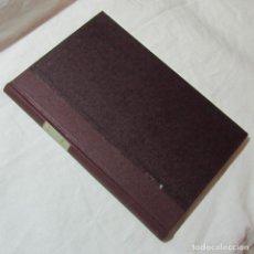 Libros antiguos: EL RENDIMIENTO ESCOLAR Y LA INTELIGENCIA 1935 M. KACZYNSKA. Lote 76176059