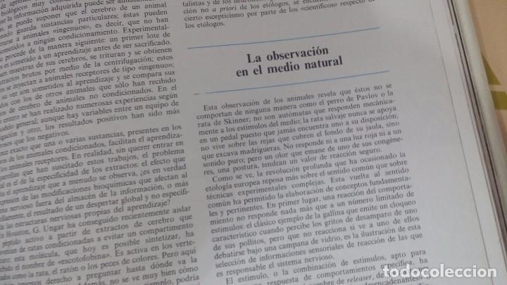 Libros antiguos: Enciclopedia de la Psicologia y pedagogia - Foto 57 - 82141120