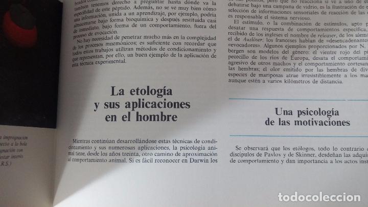 Libros antiguos: Enciclopedia de la Psicologia y pedagogia - Foto 58 - 82141120