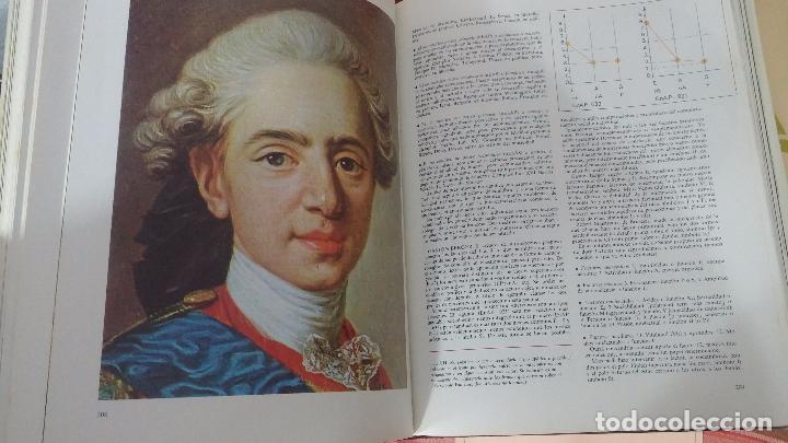 Libros antiguos: Enciclopedia de la Psicologia y pedagogia - Foto 59 - 82141120