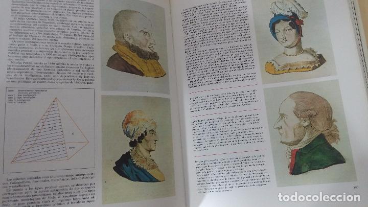 Libros antiguos: Enciclopedia de la Psicologia y pedagogia - Foto 60 - 82141120