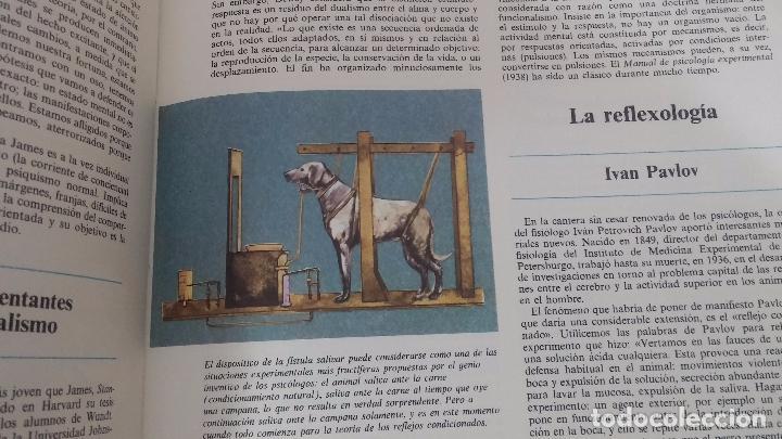 Libros antiguos: Enciclopedia de la Psicologia y pedagogia - Foto 61 - 82141120