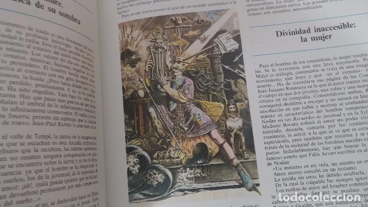 Libros antiguos: Enciclopedia de la Psicologia y pedagogia - Foto 62 - 82141120