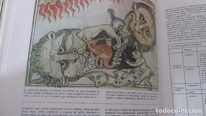 Libros antiguos: Enciclopedia de la Psicologia y pedagogia - Foto 63 - 82141120