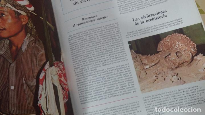 Libros antiguos: Enciclopedia de la Psicologia y pedagogia - Foto 64 - 82141120