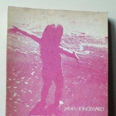 Libros antiguos: NACIDOS PARA TRIUNFAR.JAMES/JONGEWARD.- 1975. Lote 101564607