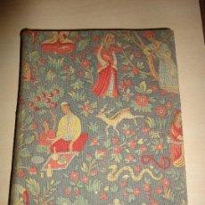 Libros antiguos: LA FOLIE DE JÉSUS, SON HEREDITE, SA CONSTITUTION, SA PHYSIOLOGIE. DR. BINET-SANGLÉ 1908. Lote 115427887