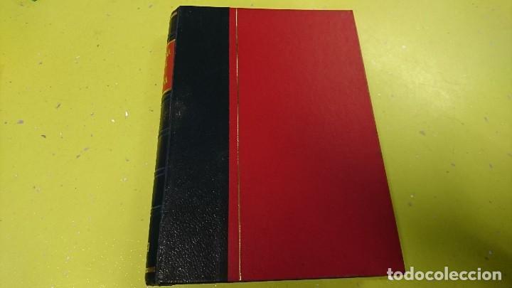 LIBRO PSICOLOGÍA GENERAL Y EVOLUTIVA - CANDIDA VELASCO - AÑO 1977 - LEX NOVA (Libros Antiguos, Raros y Curiosos - Pensamiento - Psicología)
