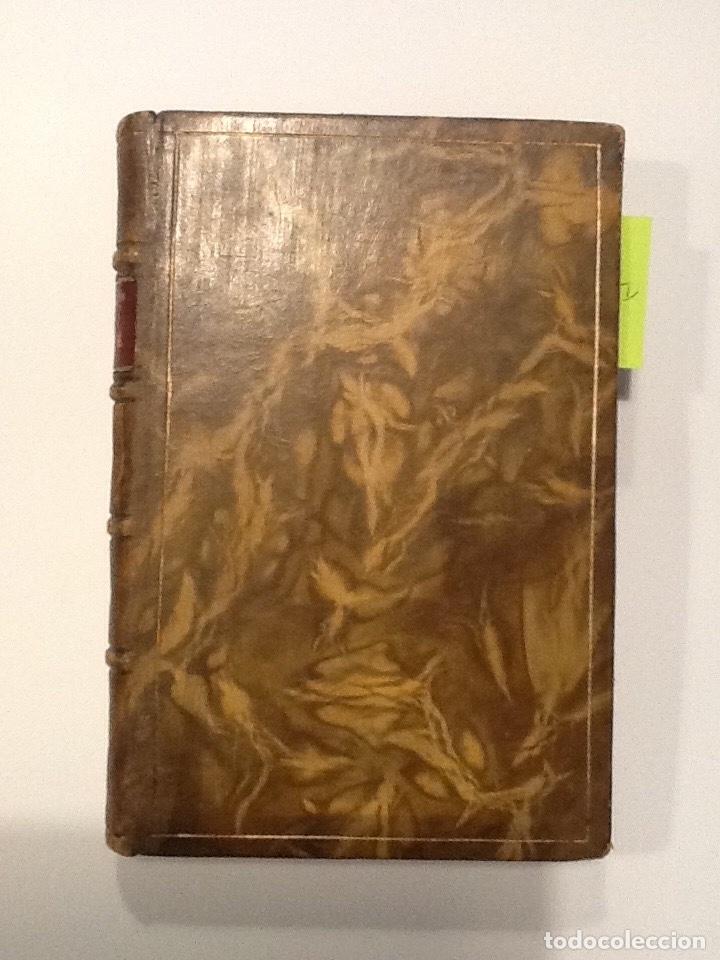 Libros antiguos: Psyche - pierre louys - 1927 - Foto 2 - 130058299