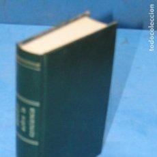 Libros antiguos: ESTUDIO SOBRE LA CONCIENCIA ( CONTRIBUCIÓN A LA PSICOLOGÍA ). - BESANT, ANNIE.. Lote 135311422