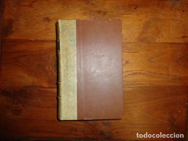 Libros antiguos: obras de jagot, enciclopedia cuspide para triunfar en la vida, Joaquin gil editor - Foto 3 - 155379930