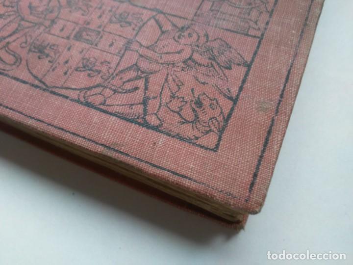 Libros antiguos: An Introduction to Experimental Psychology C.S.Myers Cambridge University Press 1914 Libro en inglés - Foto 2 - 194403205