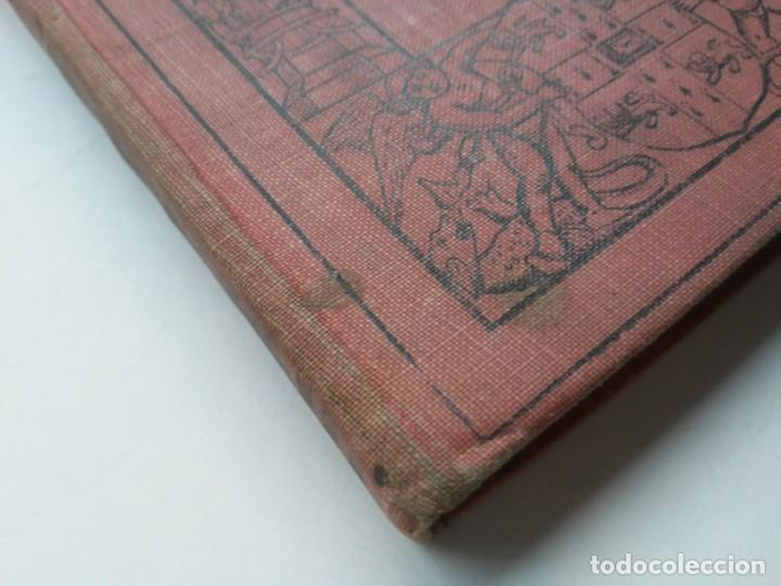 Libros antiguos: An Introduction to Experimental Psychology C.S.Myers Cambridge University Press 1914 Libro en inglés - Foto 3 - 194403205