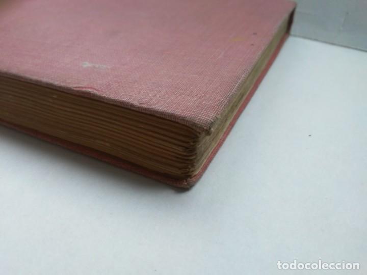 Libros antiguos: An Introduction to Experimental Psychology C.S.Myers Cambridge University Press 1914 Libro en inglés - Foto 26 - 194403205