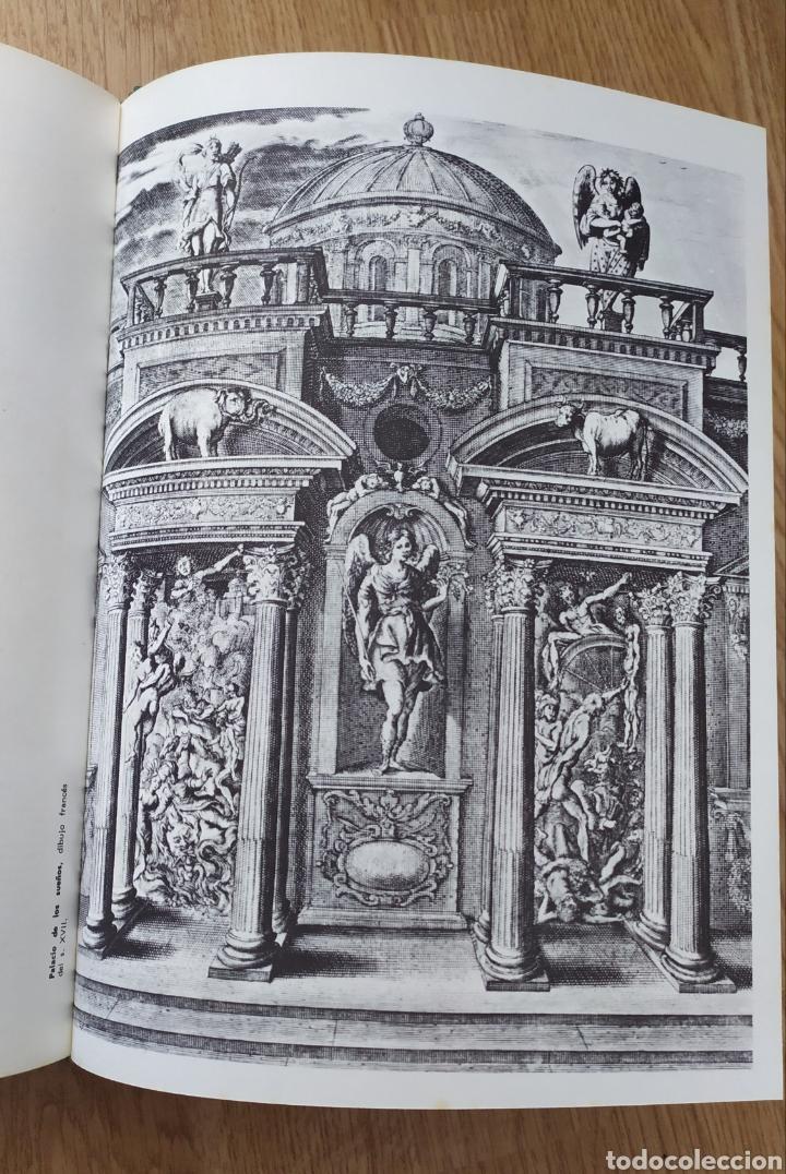 Libros antiguos: El hombre y sus símbolos. Carl Gustav Jung. Primera edición ilustrada. Aguilar 1966 - Foto 9 - 240648560